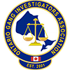 Member of Ontario Gang Investigators Association